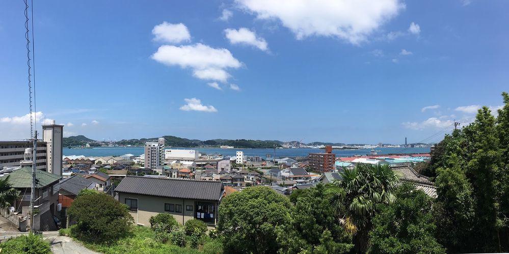 [Festival]   La vida dividida entre la gran ciudad y el campo en Japón