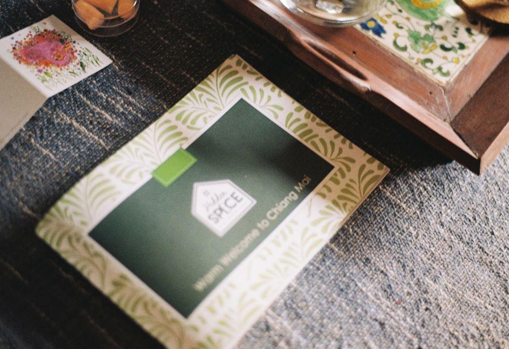 Airbnbガイドブックを作ってみよう!【コミュニティセンター感謝祭】