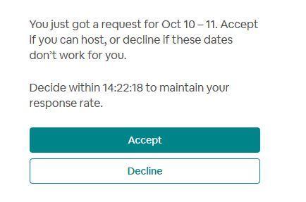 Booking request.JPG