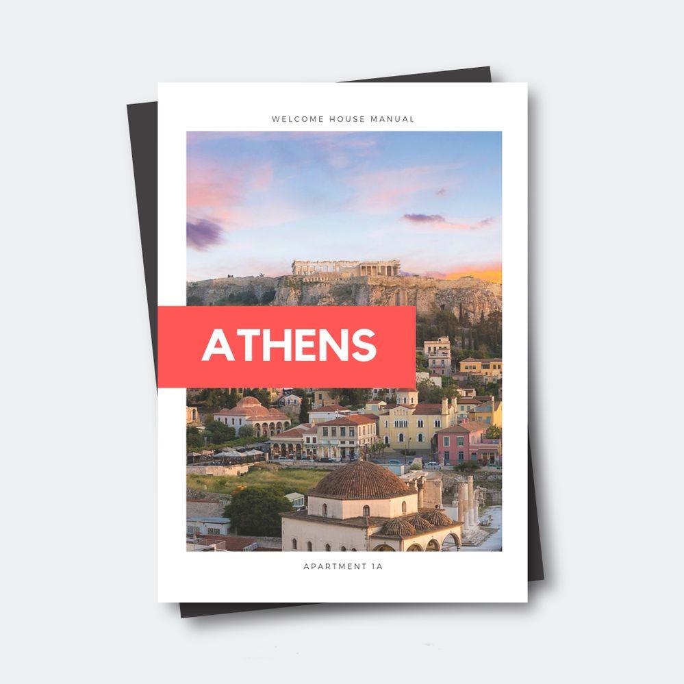 Cover Athens Premium House Manual.jpg