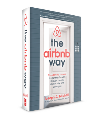 The Airbnb Way 3D cover.png