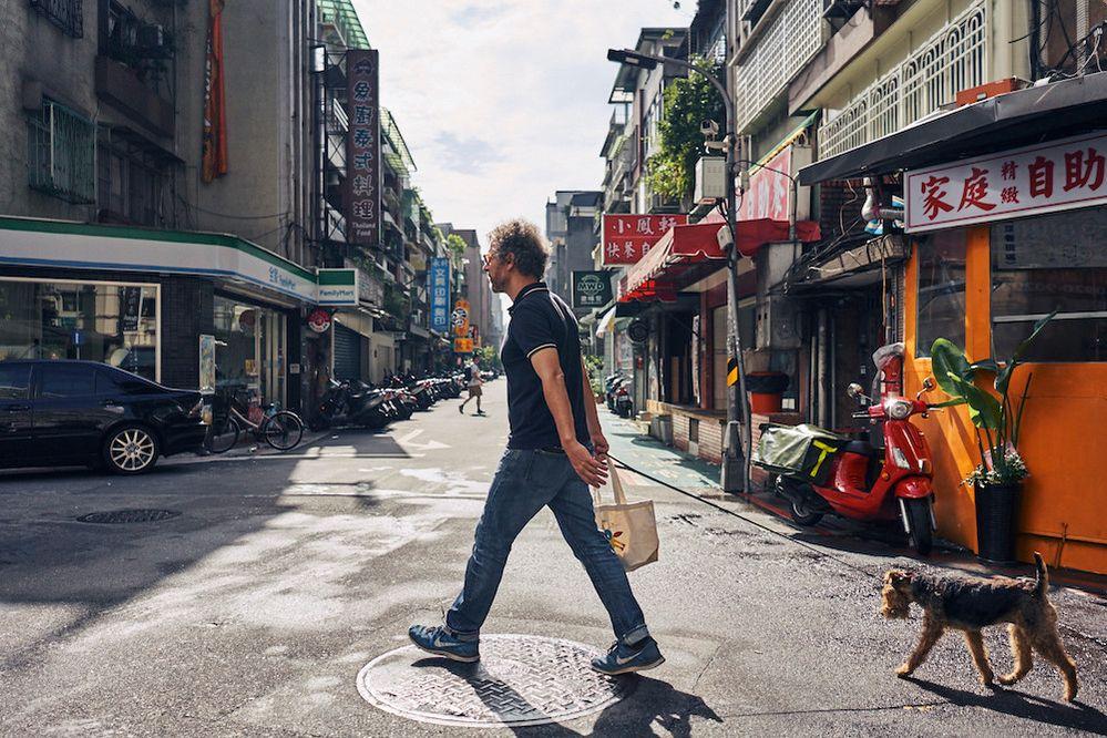Airbnb: Τώρα σε 31 νέες γλώσσες