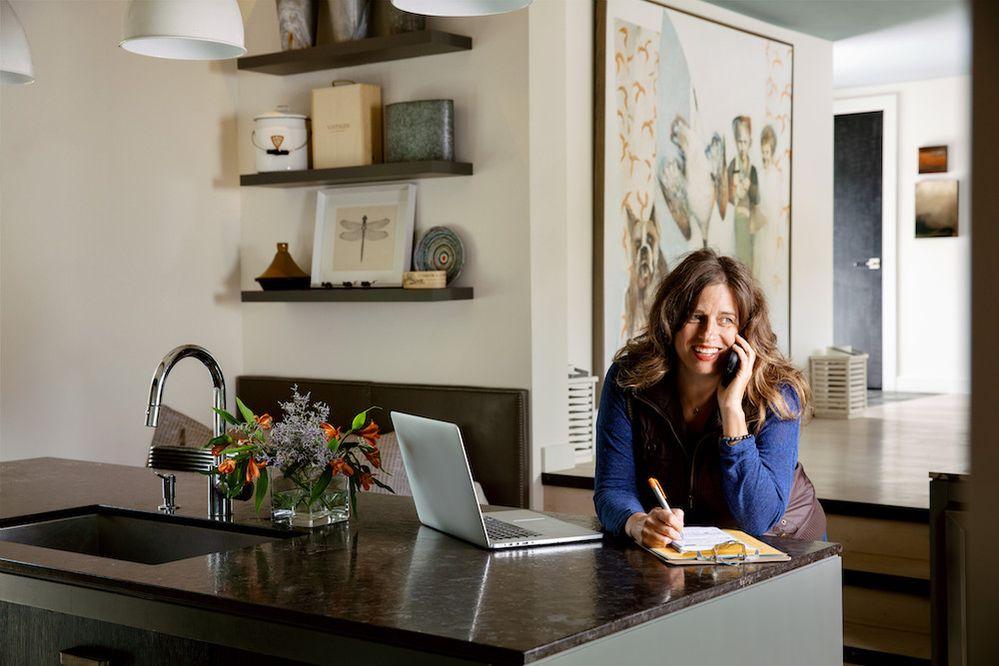Ответы Airbnb: защита от отмены бронирований гостями