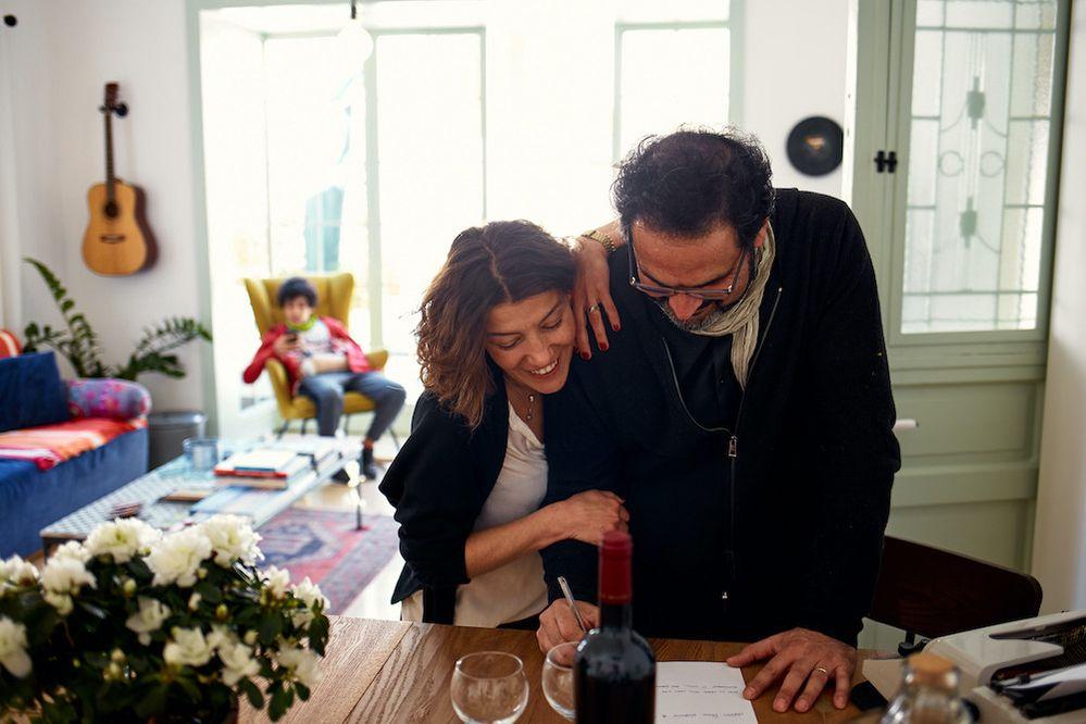 10 consigli per ospitare durante le festività