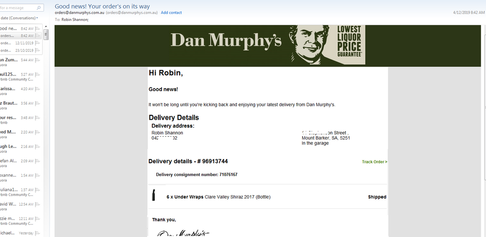Dano's delivery.png