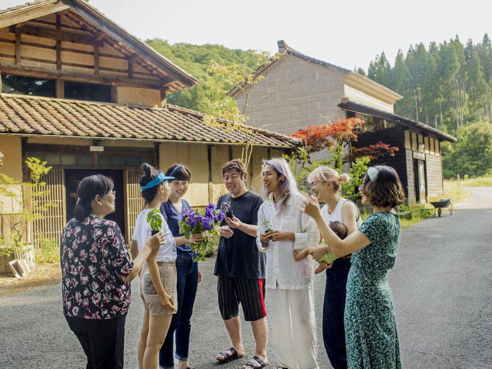 지역사회에서 신뢰를 구축하기 위한 에어비앤비의 노력