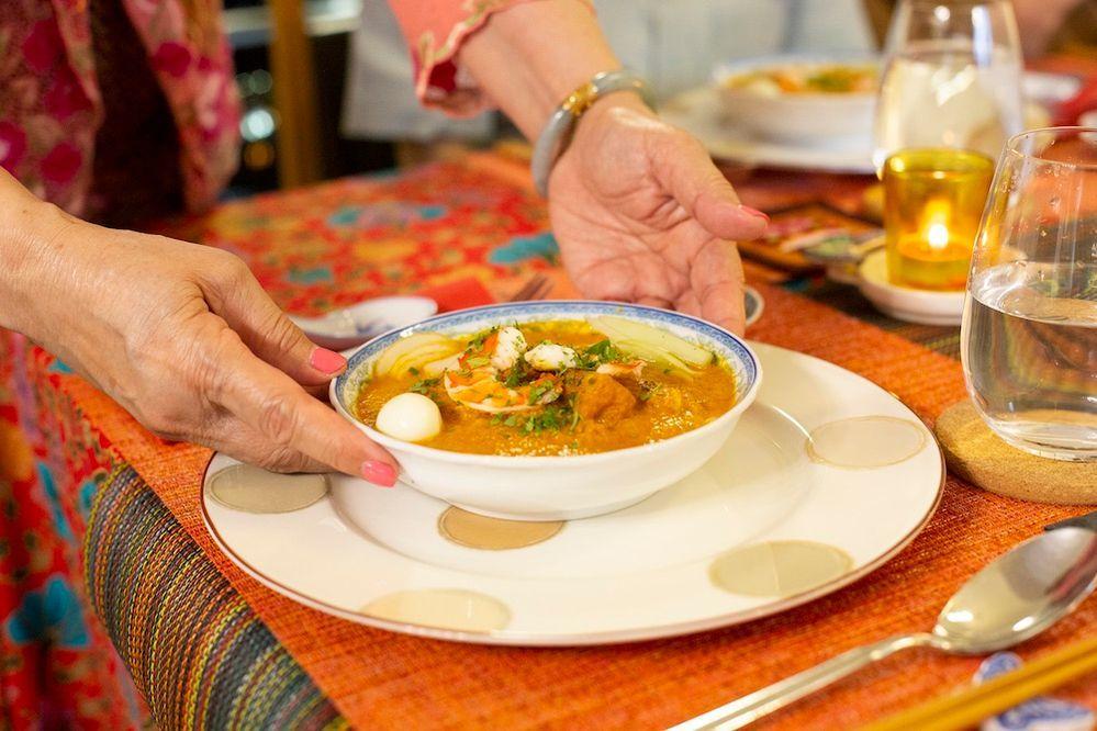 Wat zijn jouw favoriete gerechten en recepten tijdens het winterseizoen?