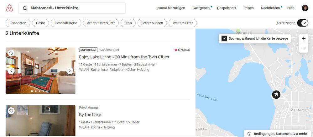 2020-01-13 White Bear Lake map.jpg