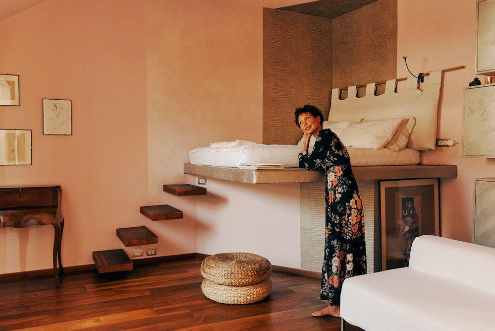 Airbnb_Milan_.jpg