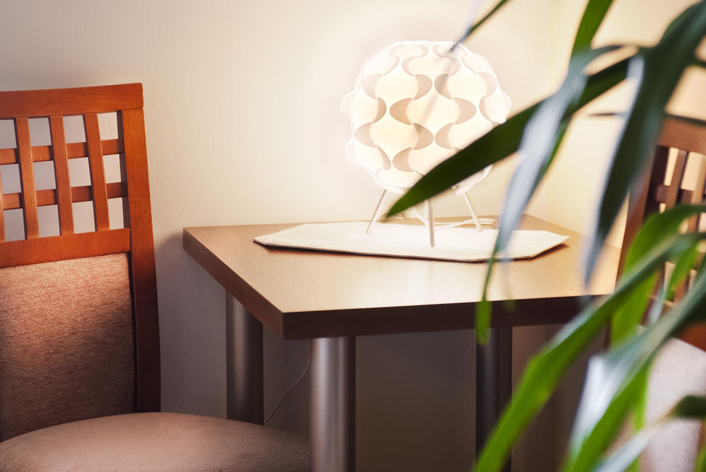 A tecnologia inteligente pode ser útil para hospedar no Airbnb?