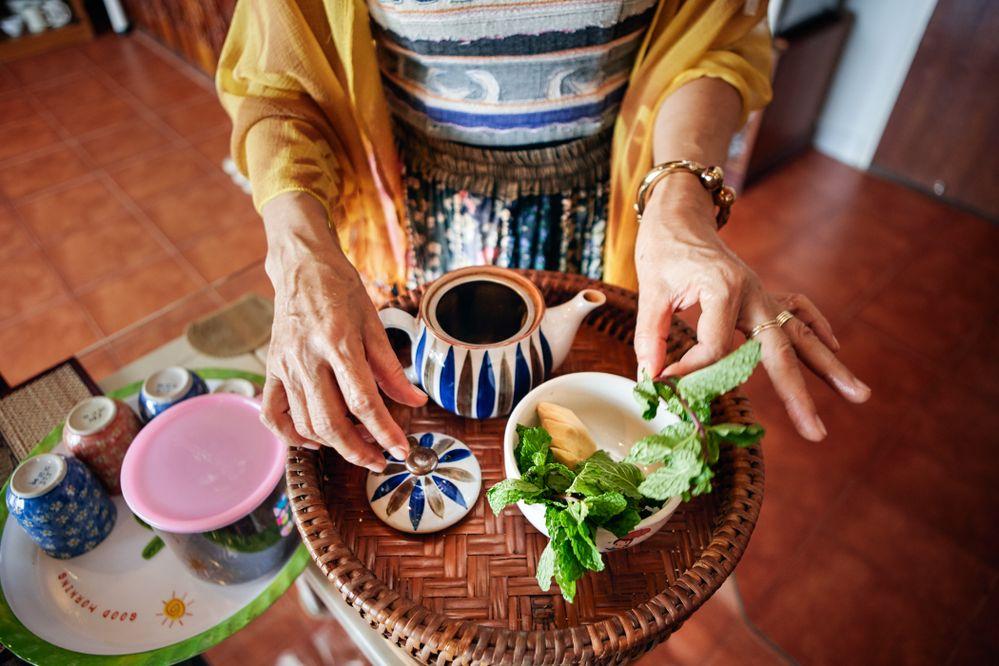 10 способов порадовать гостей