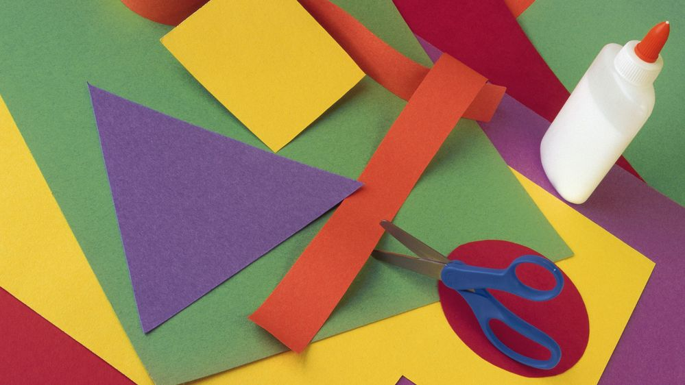 construction-paper-cutouts-of-shapes-with-scissors-and-glue-78463656-5832f6593df78c6f6a47eb7f.jpg