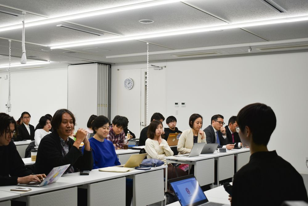 京都造形芸術大学とAirbnb、寄附講座の成果に基づく 3つのパイロットプロジェクトをそれぞれ今年開始予定