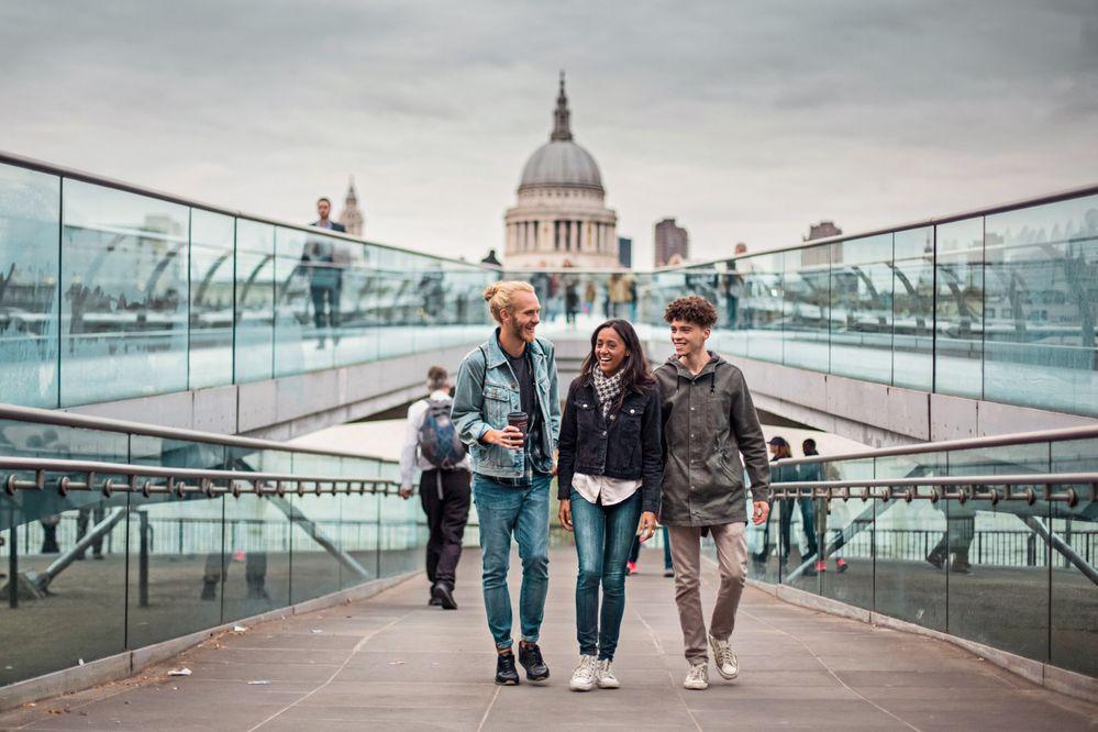 [UK] Host Community Meet-up Tour: Plymouth, Bristol, Bath, Liverpool and Birmingham