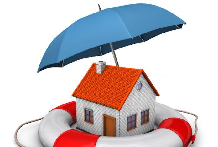 [GUIDA] Assicurazione RC per l'affitto turistico