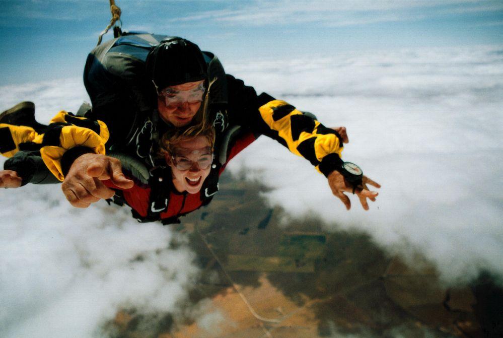 Skydive 22.jpg