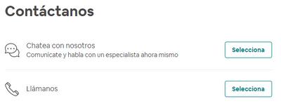 Juan306_0-1585436050302.png