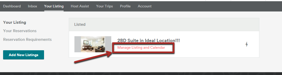 manage listing 1.png