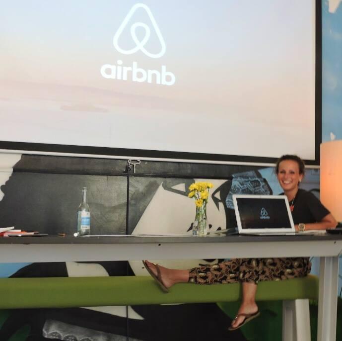 AirbnbMeetUp2Freiburg4.jpg