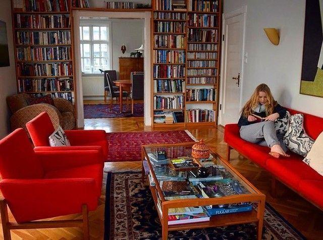 [Idee positive] Consigli di lettura per momenti difficili