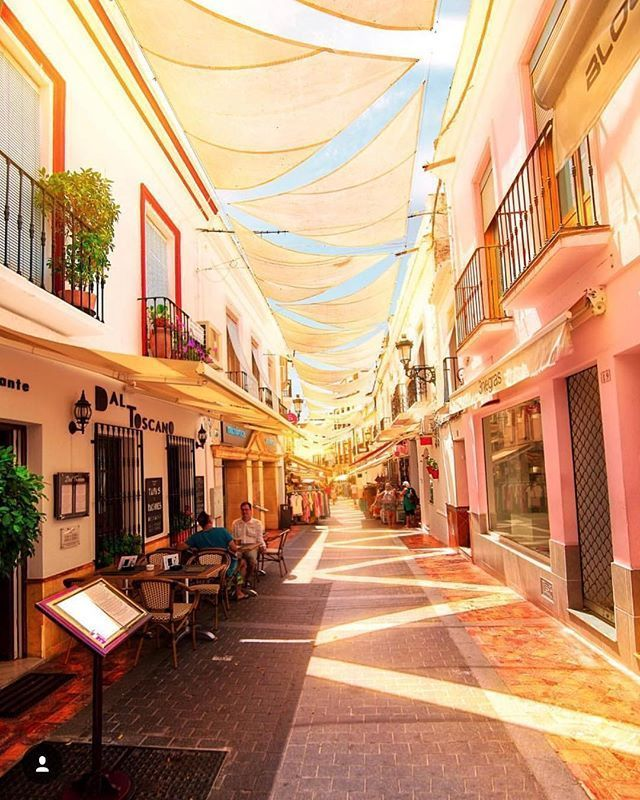 calle pintada.jpg