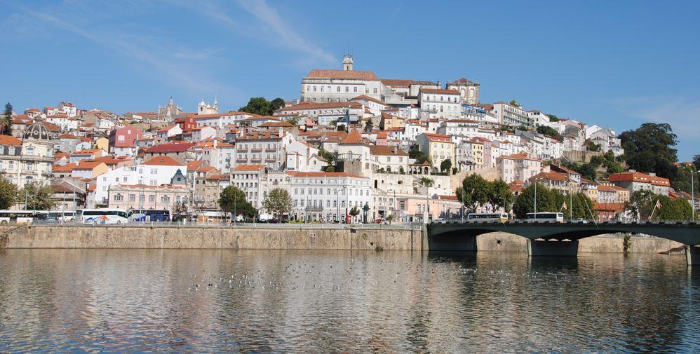 Conheça Portugal: Guia da Comunidade Online do Airbnb