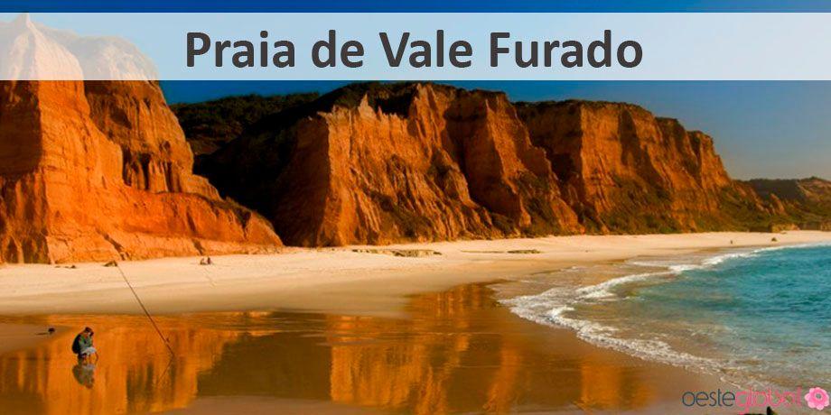 Praiavalefurado_OesteGlobal.jpg