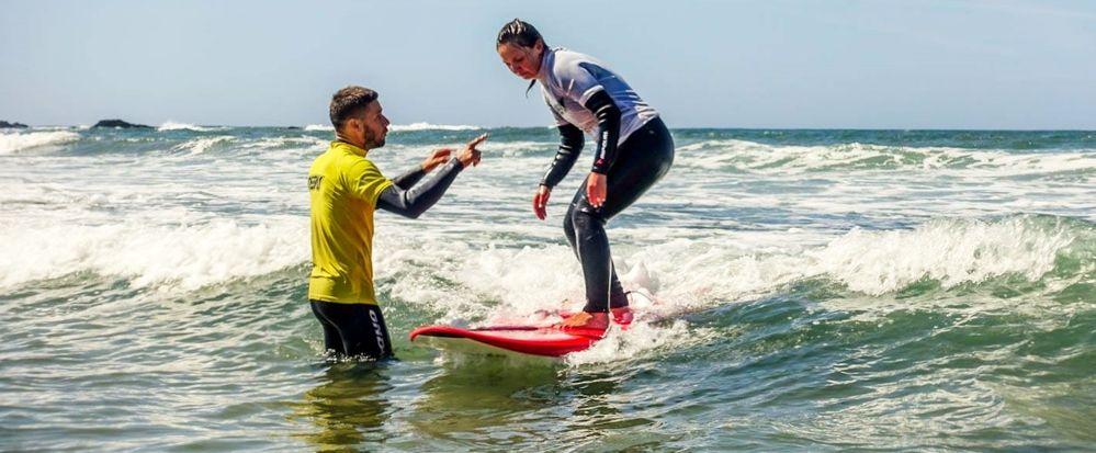 alojamento-aulas-de-surf.jpg