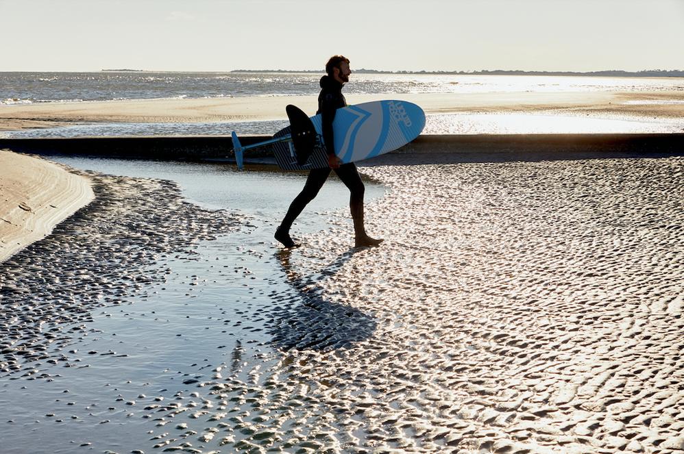 Quelles sont les principales activités estivales près de chez vous ?