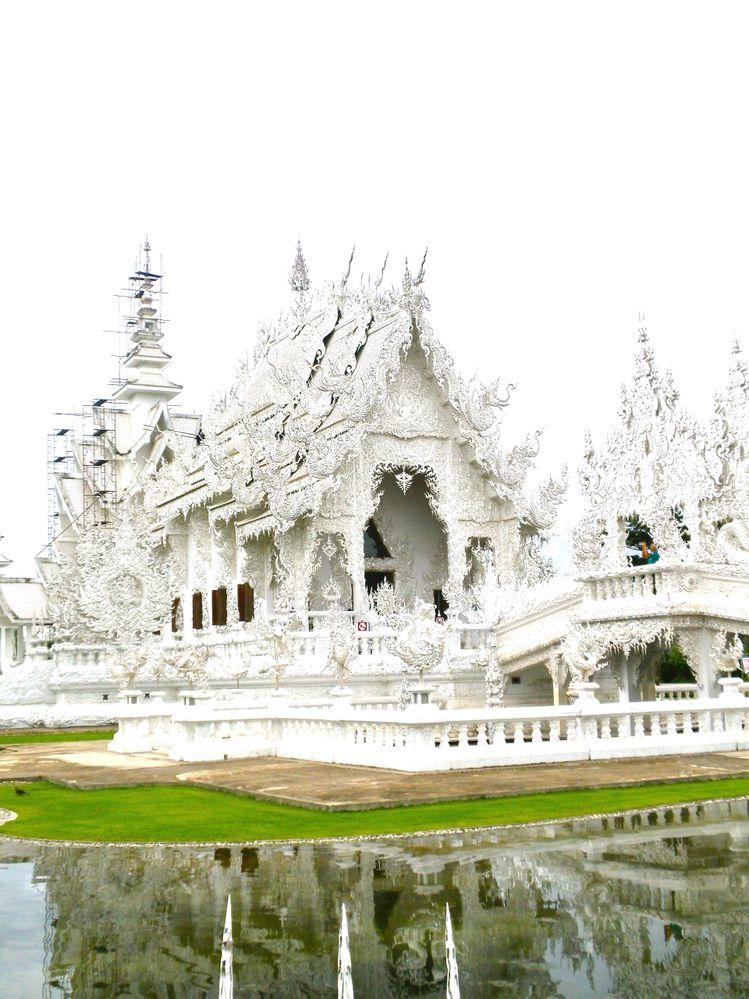 temple blanc.jpg