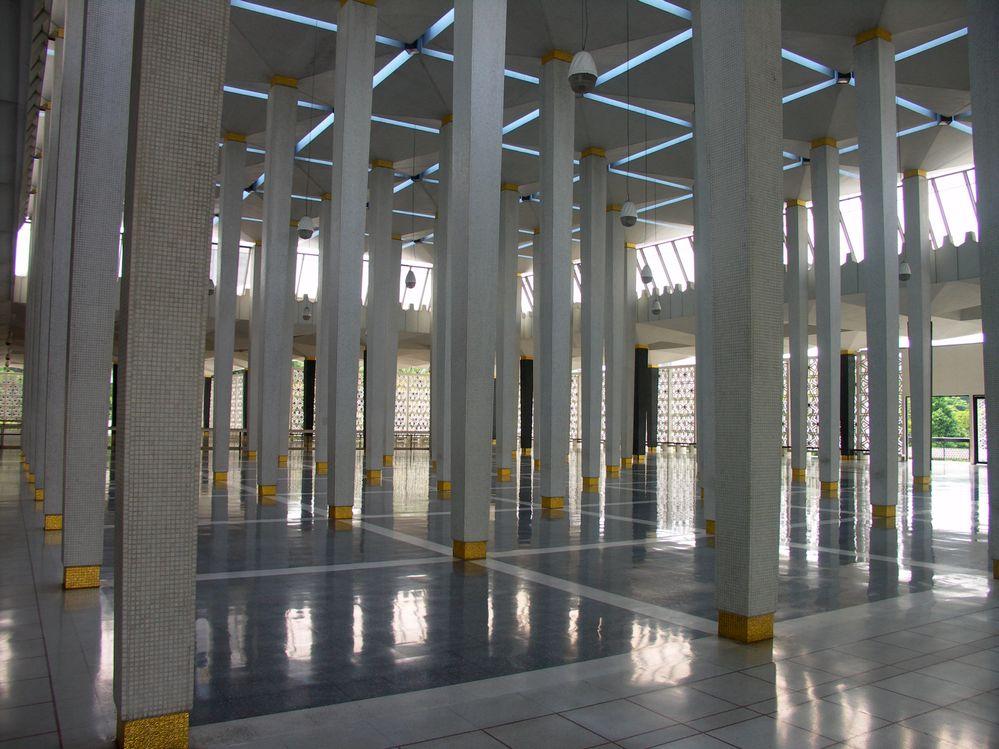 mosquée KL.jpg