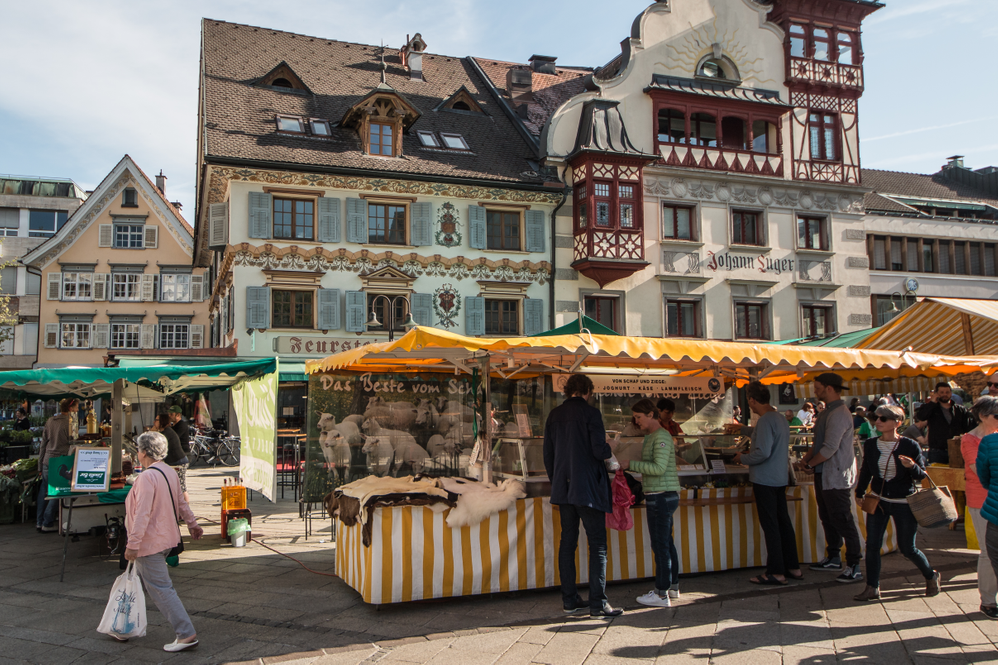Marktplatz_Markt.png