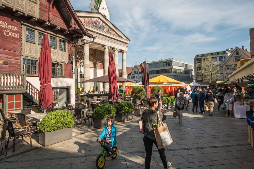 Marktplatz 2.png