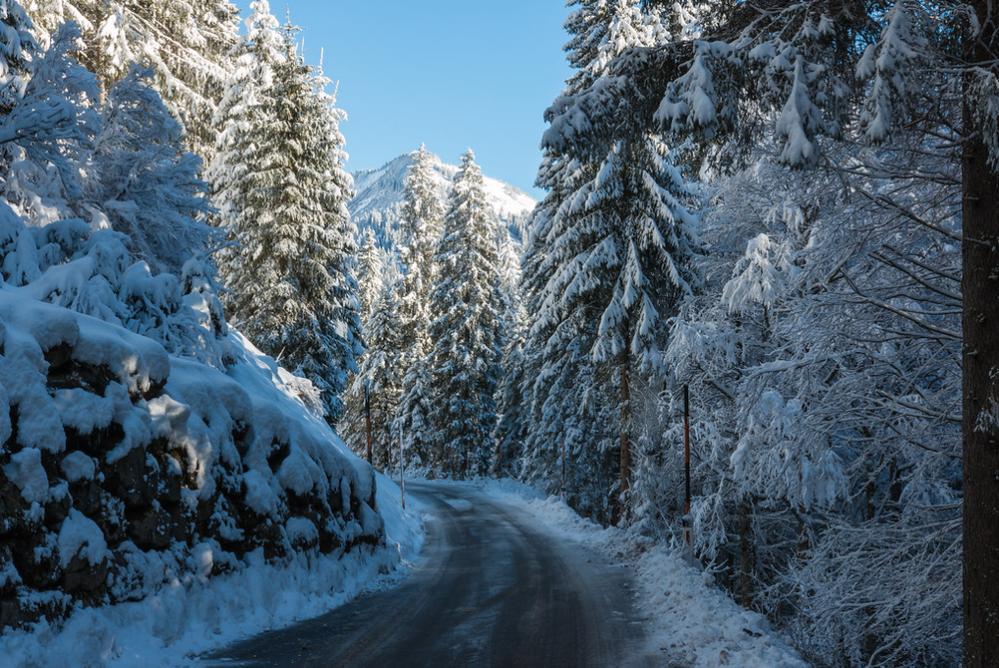 Winterimpression_3.png