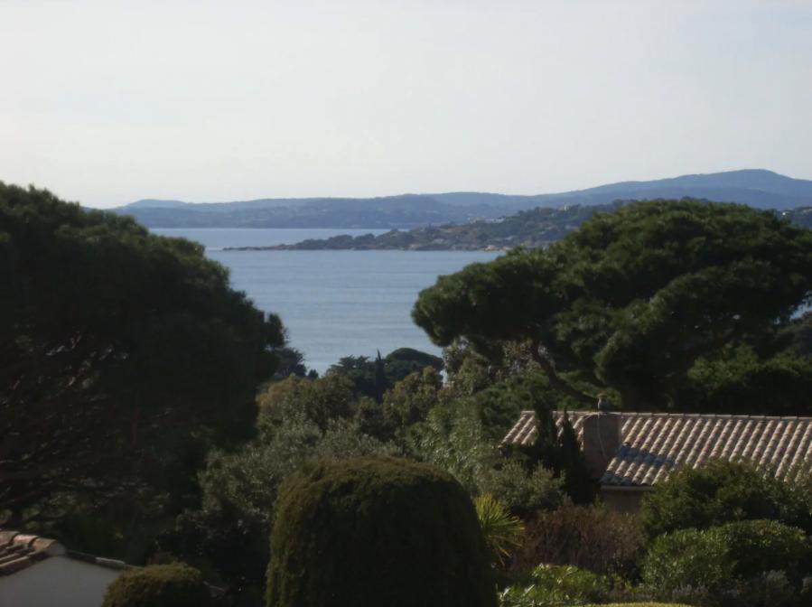 Roquebrune sur Argens.png