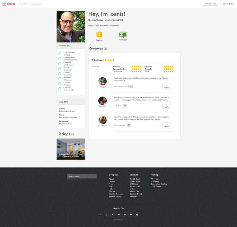 Screenshot_2020-09-01 Ioanis's Profile - Airbnb.png