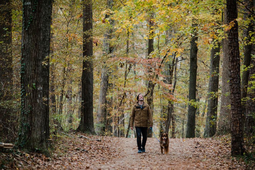 Was sind eure Lieblings-Herbstaktivitäten?