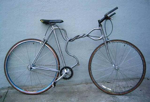 funny-bike-design02.jpg