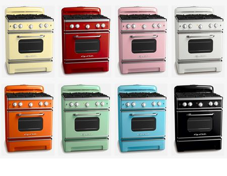 big-chill-appliances1.jpg