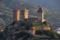 château-de-foix-tourisme.jpg