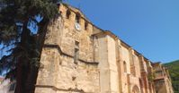 Abbaye_Saint_Volusien-e1461593644324.jpg
