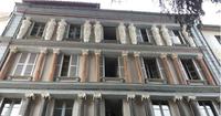 stuc gypserie ariege XIX.png