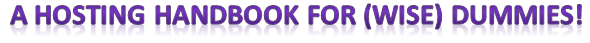 A hosting handbook.png