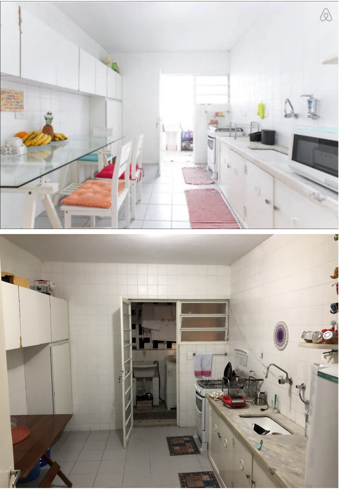 kitchen_reality (1).png