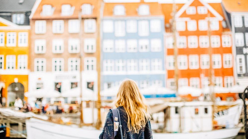 Die Beziehung zu den Städten der Gastgeber auf Airbnb ist uns wichtig: ein neues Portal für die Zusammenarbeit mit lokalen Communitys