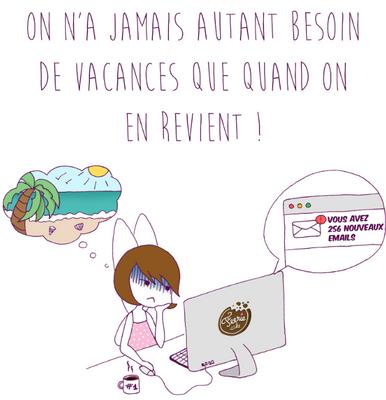 Jean-Claude124_0-1601794726415.png