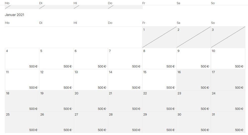 2020-10-18 Calendar Jan 2021.jpg