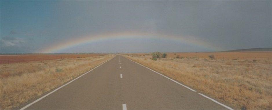 Rainbows End 2.jpg