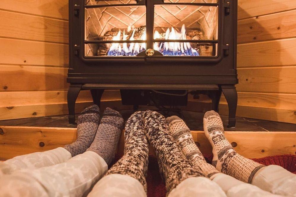 ¿Cuáles serán los principales retos de hospedar en la temporada navideña 2020?
