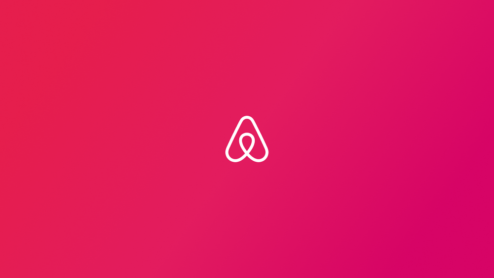 Come Airbnb dà più potere decisionale agli host